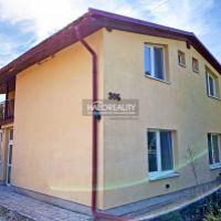 Rodinný dom, Radava, 400 m², Kompletná rekonštrukcia