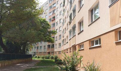 Na predaj krásny 3 izbový byt ul. Jasovská BA Petržalka OSEMPOSCHODOVÁ BYTOVKA