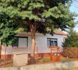 Hľadáte 3 iz dom v tichej obci v blízkosti mesta Nové Zámky (Jasová)???