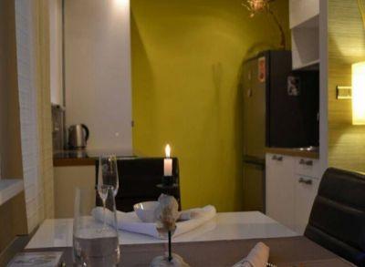 Ponúkame Vám na predaj 2 izbový byt Bratislava-Staré Mesto, Wilsonova ul..
