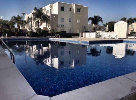 Radi by vlastnili apartmán pri mori ??? Ponúkame Vám 3 izbový apartmán na ostrove Cyprus...