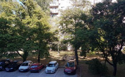 Kúpime 3-izbový byt v pôvodnom stave v hotovosti Ba Staré mesto, Ba Nové mesto, Ba Ružinov, Ba Krasňany, Ba Rača