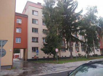 2 izbový byt Zvolen  centrum