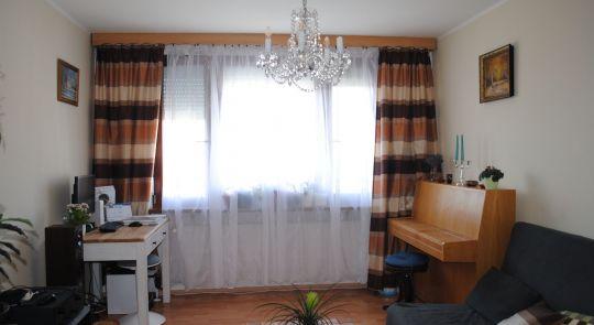 Želiezovce byt 74m2 na predaj