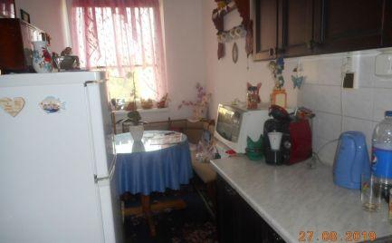 Predaj 3 izb.bytu Levice R5