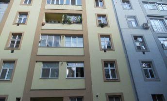 Tehlový 3 izbový byt vo vyhľadávanej lokalite, Kalinčiakova ulica