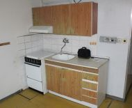 Predám 1izb.byt s balkonom v obci Cinobana,okres Poltár