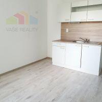 1 izbový byt, Bánovce nad Bebravou, 26 m², Kompletná rekonštrukcia
