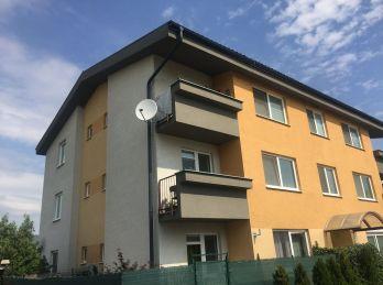 2 izbový byt Most pri Bratislave