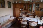 Rodinný dom - Vrádište - Fotografia 10