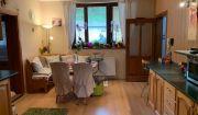Rodinný dom Krásno nad Kysucou