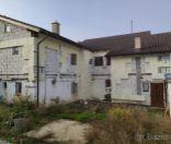 Predaj, rodinný dom, penzión, Vysoké Tatry