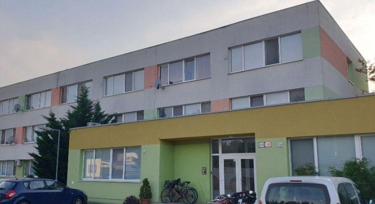Predaj 1 izbový byt Malacky, Stupavská ulica