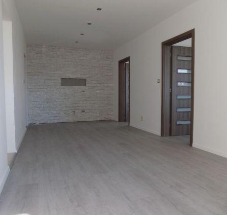 Predaj rekonštruovaného 3 izb. bytu, Hálova ul., pri Chorvátskom ramene v Petržalke