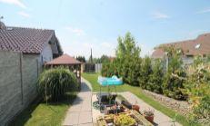 ASTER PREDAJ: 3 – izbový rodinný dom s veľkou záhradou v Marianke - REZERVOVANÉ