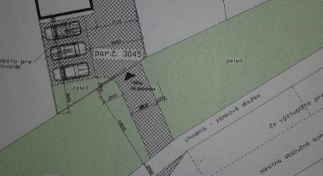 Kuchárek-real:Exkluzívne: Dom v širšom centre Pezinka na vlastnom pozemku 314m2.