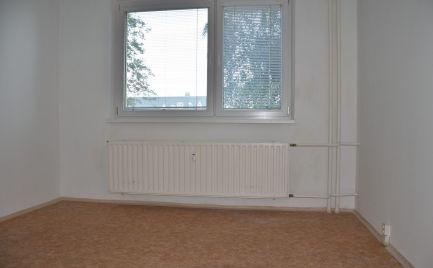 Predaj 3-izbového bytu na Moyzesovej ulici  v Poprade