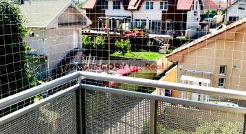 GREGORY Real, na predaj štartovací 2-izbový byt s balkónom, novostavba, Bratislava II. Podunajské Biskupice- bezkonkurenčná cena !