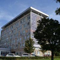 Kancelárie, Trnava, 31 m², Kompletná rekonštrukcia
