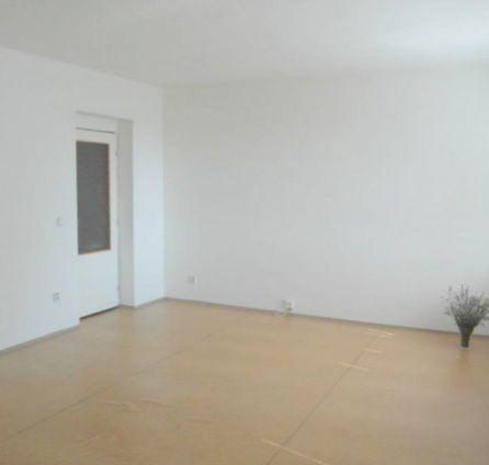 StarBrokers – PREDAJ: 1-izb. byt 43 m2 + loggia 9 m2 Martinengova ul. Bratislava Staré Mesto