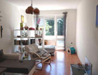 Zvolen, mesto – slnečný 2-izbový byt s 2 balkónmi, výmera 53 m2 - predaj