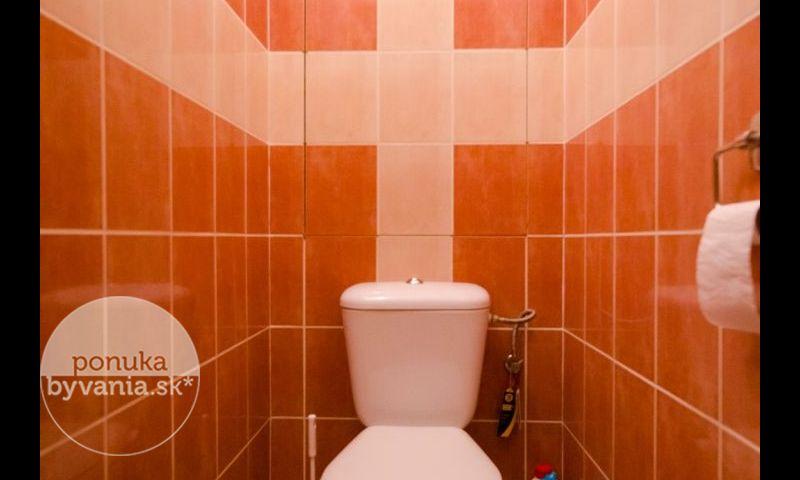 ponukabyvania.sk_Žitná_3-izbový-byt_BARTA