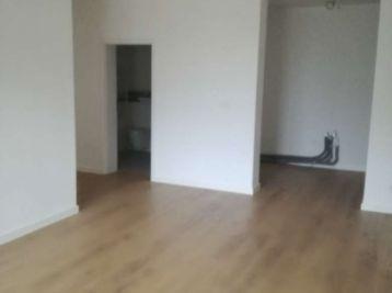 Ba II. Nový 3 izbový byt na rohu Trnavskej a Tomášikovej ulici