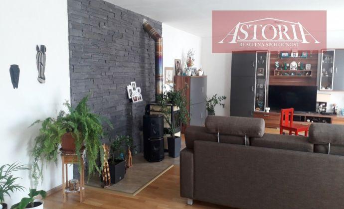 Rodinný dom na predaj - Vrútky