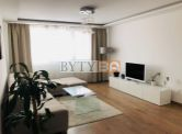 Byt 3+1, 82m2, balkón, parkovanie, Klincová, Bratislava II, 890,-e vrátane energií, tv a internetu