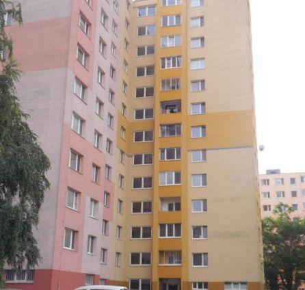 StarBrokers – PREDAJ kompletná rekonštrukcia - 3-izb. byt 68 m2, loggia 4 m2 na 6/12 p., ul. Znievska, Bratislava Petržalka