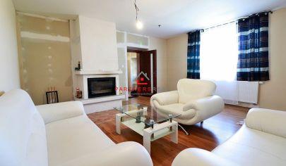 Priestranný 6 izbový dom,320m2, s poz.2469m2,predaj, Ďurkov,KE-okolie