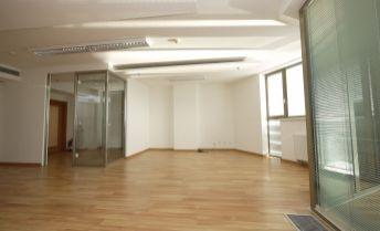 4-izbový apartmán - 114,60 m2 + balkón 9,19 m2 vo Vienna Gate, 9.posch., možnosť parkovania