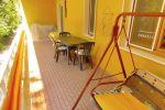 BYTOČ RK - na predaj 3-izb. byt s s dvomi terasami a parkovaním v Taliansku na ostrove Grado - Pineta!