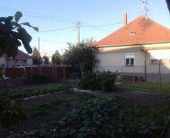 Ponúkame na predaj 3 izbový rodinný dom v Dunajskej Strede