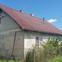 Rodinný dom, Dolná Strehová, 2200 m², Pôvodný stav