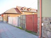 REALITY COMFROT- Na predaj pozemok v centre mesta Bojnice.