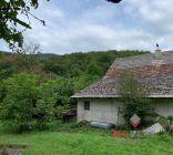 Na predaj rodinný dom Čierna Lehota Bánovce nad Bebravou