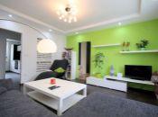 EXKLUZÍVNE 3 izbový byt NA PREDAJ, Nitrianska Blatnica