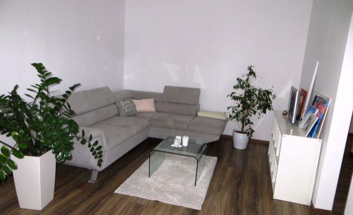 Best Real - prenájom 3-izbového bytu po kompletnej rekonštrukcii, nepriechodné izby, Ipeľská ul.