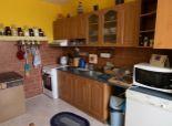 Výborná lokalita - 3- izbový byt na Kapicovej ulici s garážou