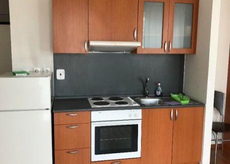 1 izb. byt prenájom novostavba Banská Bystrica
