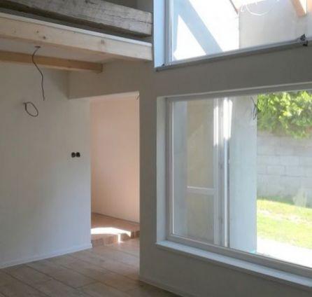 StarBrokers – PREDAJ: 3-izbový rodinný dom v 74 m2  na 540 m2 spol.pozemku v obci Čataj, okres Senec