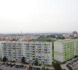 V Trnave na predaj 2i byt v lokalite s výbornou občianskou vybavenosťou