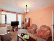 4 izbový byt, Bratislava-Rača - CORALI Real