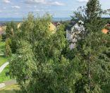Exkluzívne predaj garzónka, Tatranská Lomnica, Vysoké Tatry, kompletná rekonštrukcia