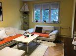 3 izb. byt, ŠALVIOVA ul., po rekonštrukcii