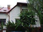 EXKLUZÍVNE - Rodinný dom na Malej Prahe