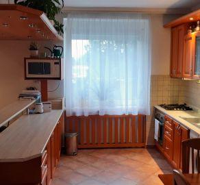 StarBrokers - Na prenájom 2-izb. byt, Miletičova, Ružinov, 64 m2 terasa