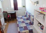 Zrekonštruovaný 3 izbový byt na Šustekovej ulici