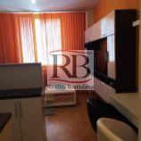 Na prenájom 1 izbový byt na Betliarskej ulici v Petržalke